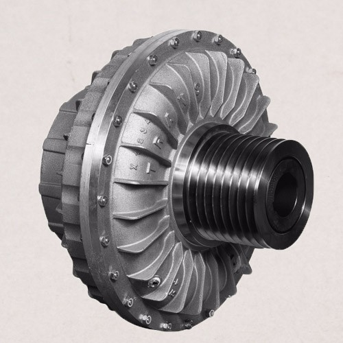 High quality Galvanized aluminium handwheel Quotes,China Galvanized aluminium handwheel Factory,Galvanized aluminium handwheel Purchasing