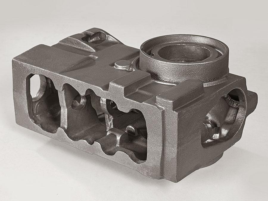 tractor gearbox housing.jpg