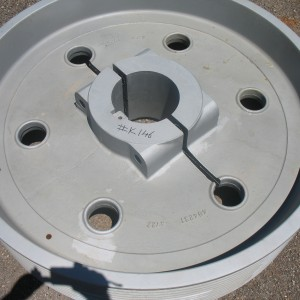 K-146-Jaques-42-x-48-V-E-Drive-Pulley-1-300x300.jpg