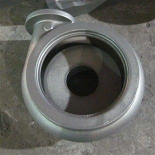 pl13563645-turbo_body_iron_450_10_ductile_iron_casting_parts_quenching_heat_treatment_grey_iron_casting.jpg