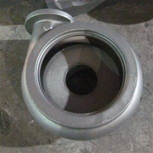 Ductile iron/grey iron rough casting