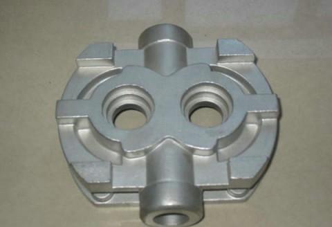 steel-sand-casting-480x328.jpg