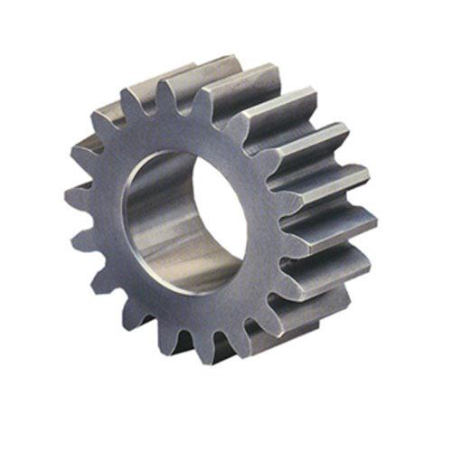 spur-gear-500x500.jpg