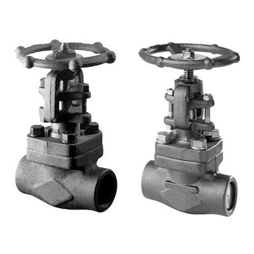 forged-steel-gate-valves-500x500.jpg