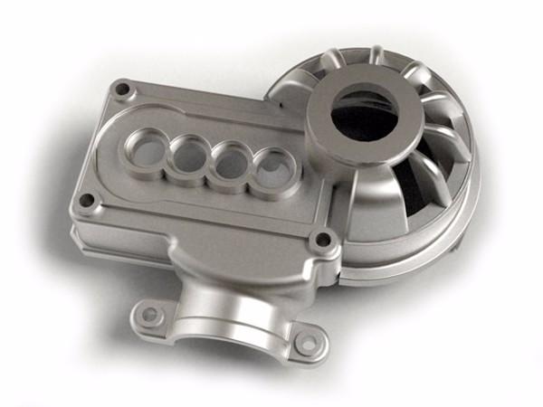High quality Customized aluminium die casting parts Quotes,China Customized aluminium die casting parts Factory,Customized aluminium die casting parts Purchasing