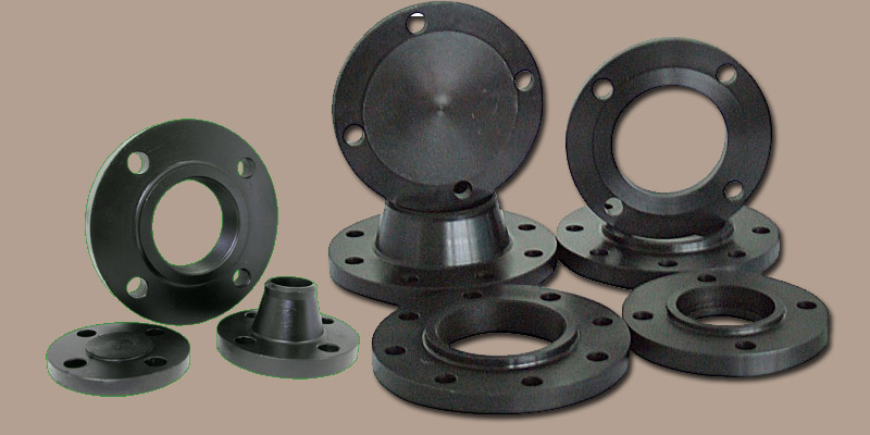 carbon-forged-flanges.jpg