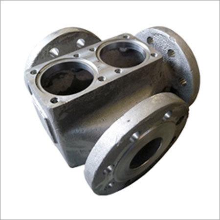Alloy-Steel-Casting.jpg