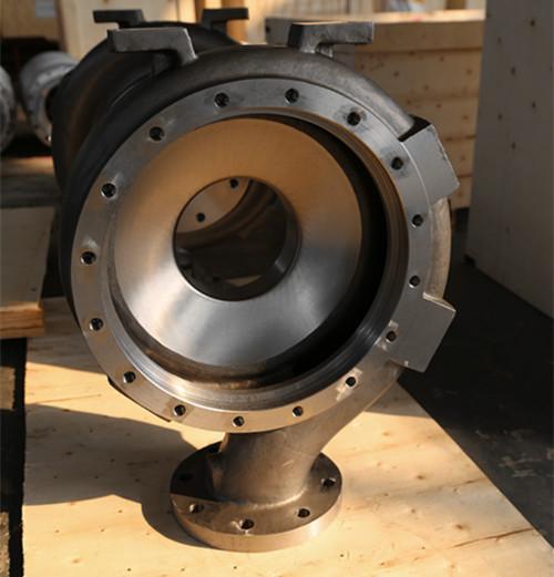sand_casting_pump_casing_pump_parts.jpg