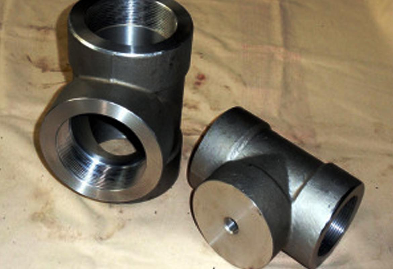 carbon-steel-socketweld-tees.jpg
