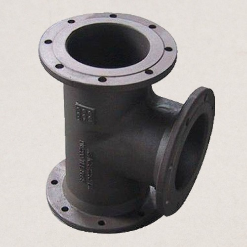 High quality Cast Iron Tee,Pump Part,Valve Body,Flanged Fittings Quotes,China Cast Iron Tee,Pump Part,Valve Body,Flanged Fittings Factory,Cast Iron Tee,Pump Part,Valve Body,Flanged Fittings Purchasing