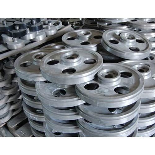 cast-iron-pulleys-500x500.jpg