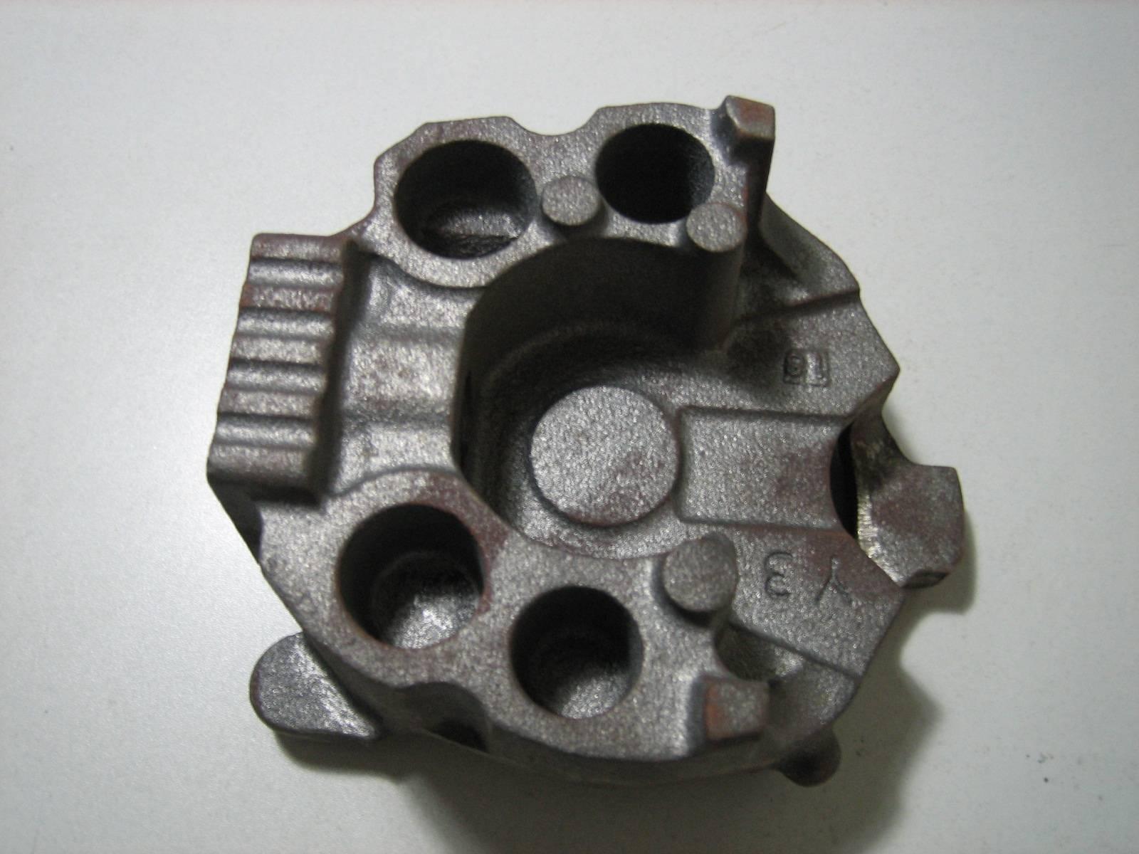 ductile_iron_casting_IMG_0352.jpg