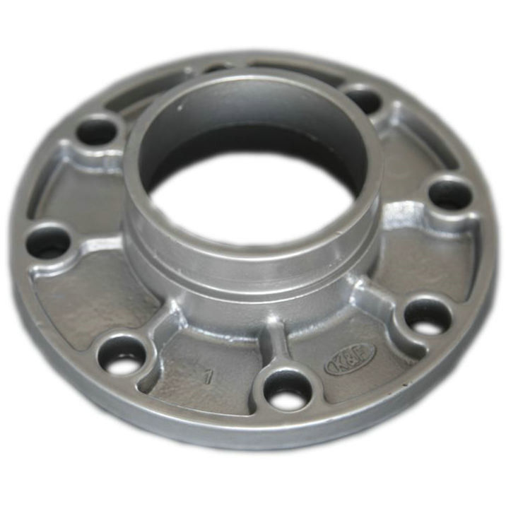 pl15703525-lightweight_ductile_iron_grooved_pipe_fittings_grooved_flange_adapter.jpg