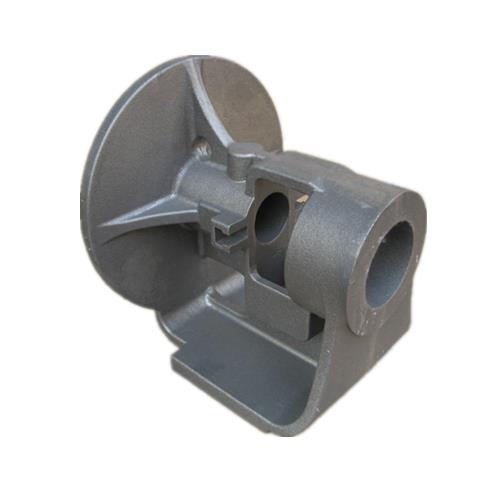 grey-cast-iron-material-gg25-ht200-fg150-iron44077654660.jpg
