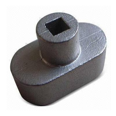 About metal casting: iron casting steel casting riser