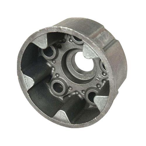 grey-cast-iron-bs-1452-grade-180-sand-mould37352252178.jpg