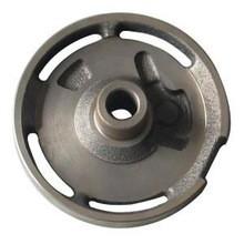 China Made Cast Iron Engine Parts