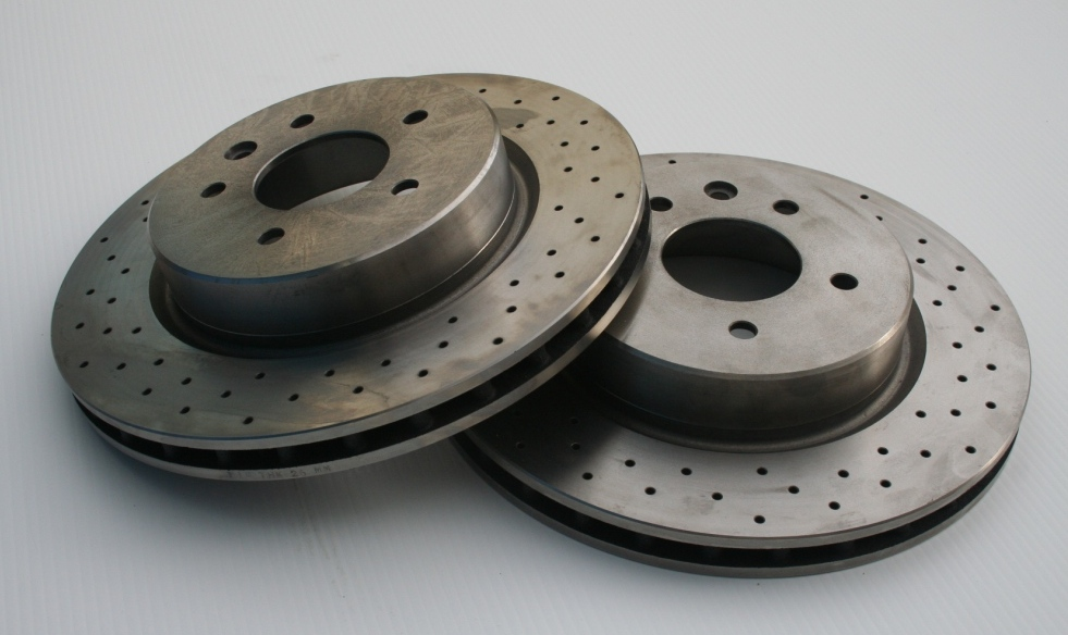 jaguar-brembo-style-replacement-brake-discs-[2]-971-p.jpg