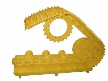 A&SUNDERCARRIAGECOLTD00090009_4644_KOBELKO Undercarriage Parts-track shoes-roller-idler-sprocket-chain.jpg