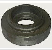 Sand casting cast iron agricultural parts