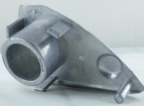 piece-aluminium.jpg