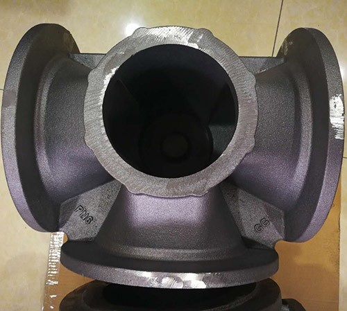 High quality China iron foundry cast iron valve body Quotes,China China iron foundry cast iron valve body Factory,China iron foundry cast iron valve body Purchasing