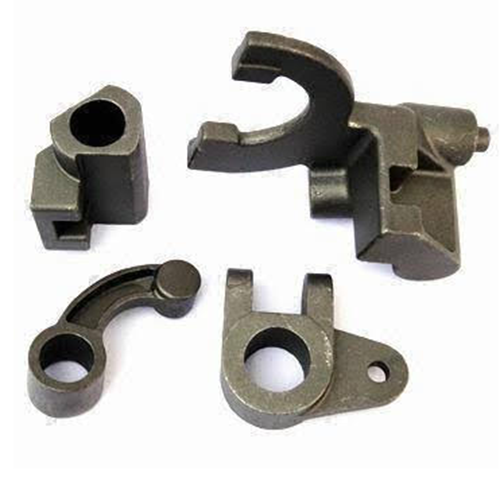 auto-parts-investment-casting-500x500.png