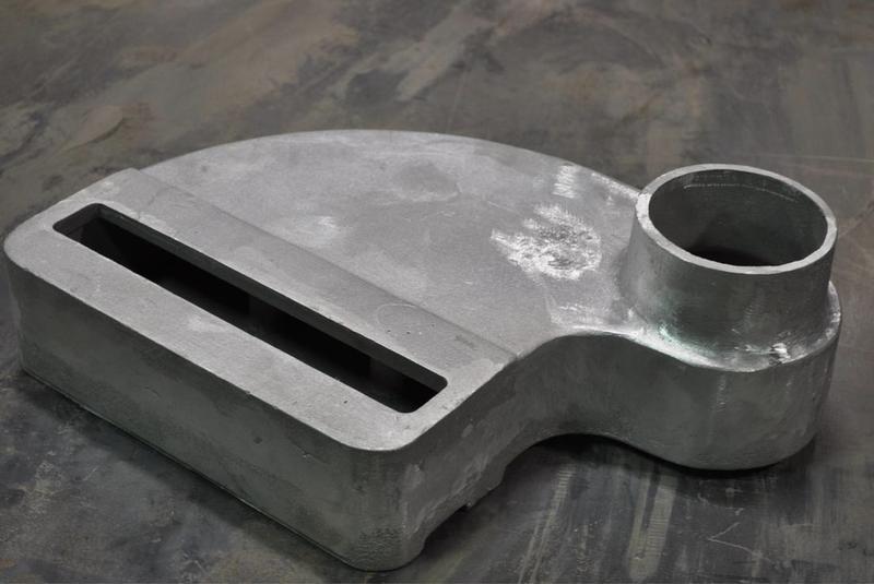 9_detailRealisation_v_aluminium-a3561-10-lbs.jpg