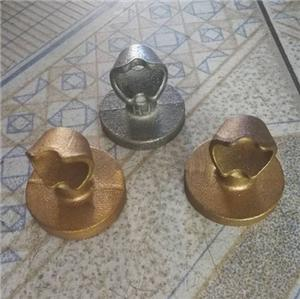 High quality Brass electrical components Quotes,China Brass electrical components Factory,Brass electrical components Purchasing