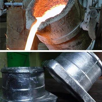 aluminium-castings.jpg