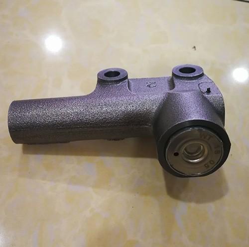 New products - cast iron/cast aluminum auto engine tensioner