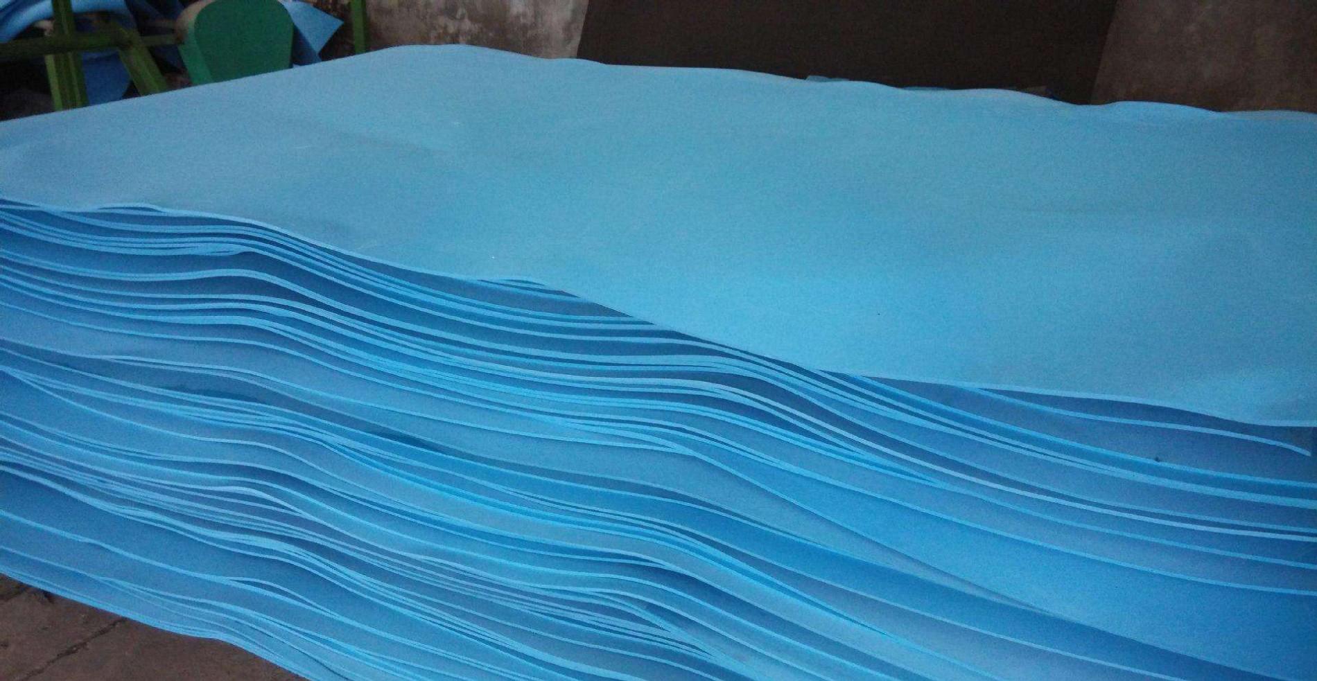 Eva Packaging Material Manufacturers, Eva Packaging Material Factory, Supply Eva Packaging Material
