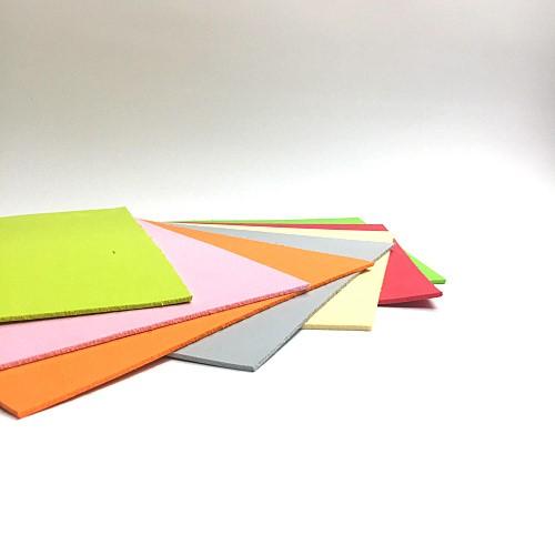 Flexible Eva Foam Sheets Manufacturers, Flexible Eva Foam Sheets Factory, Supply Flexible Eva Foam Sheets