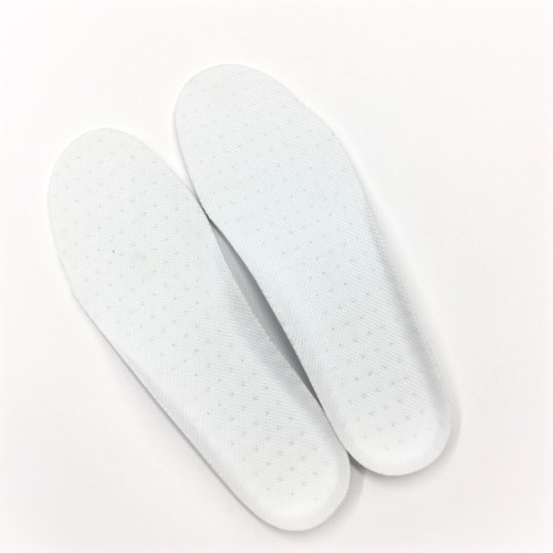 Eva Sole For Sports Shoes Manufacturers, Eva Sole For Sports Shoes Factory, Supply Eva Sole For Sports Shoes