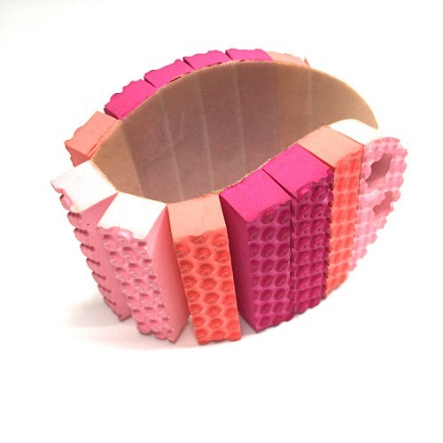 Eva Shoe Sole Material Manufacturers, Eva Shoe Sole Material Factory, Supply Eva Shoe Sole Material