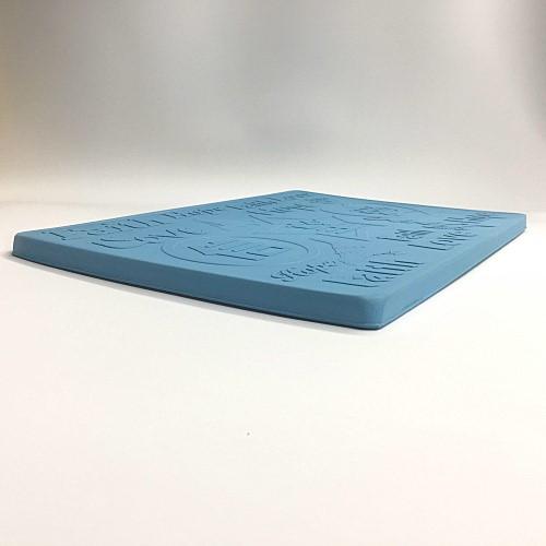 Eva Foam Floor Mats Manufacturers, Eva Foam Floor Mats Factory, Supply Eva Foam Floor Mats