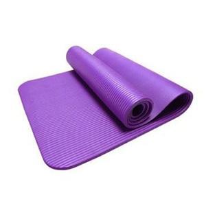 Eva Foam Yoga Mat