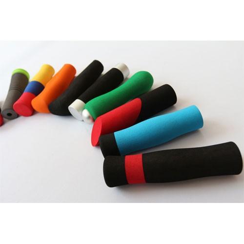 Eva Sport Material Manufacturers, Eva Sport Material Factory, Supply Eva Sport Material