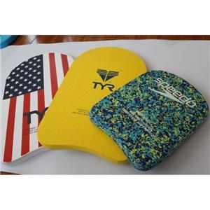 Eva Surfboard