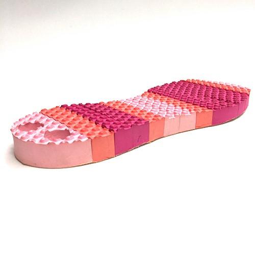EVA Sneaker Sole Manufacturers, EVA Sneaker Sole Factory, Supply EVA Sneaker Sole