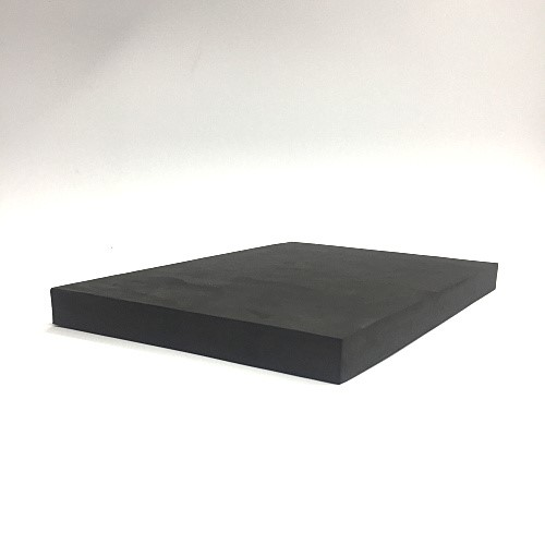 EVA Cushion Mat Manufacturers, EVA Cushion Mat Factory, Supply EVA Cushion Mat
