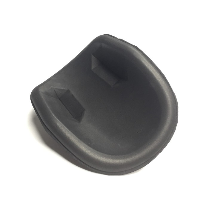 Elbow & Knee Pads Manufacturers, Elbow & Knee Pads Factory, Supply Elbow & Knee Pads