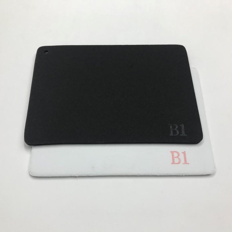 EVA Foam - B1