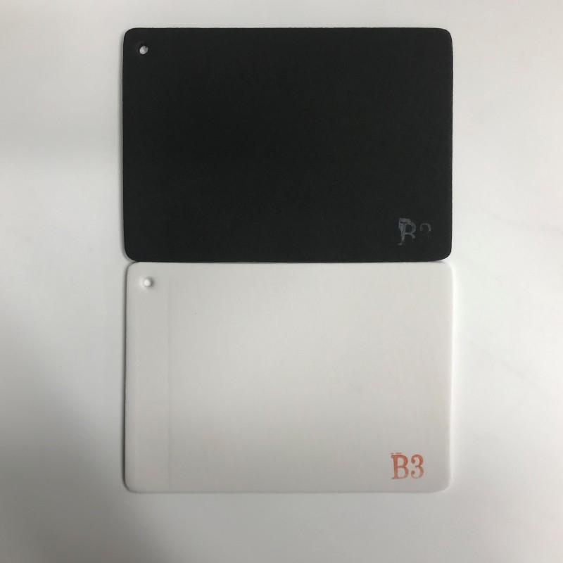 EVA Foam - B3