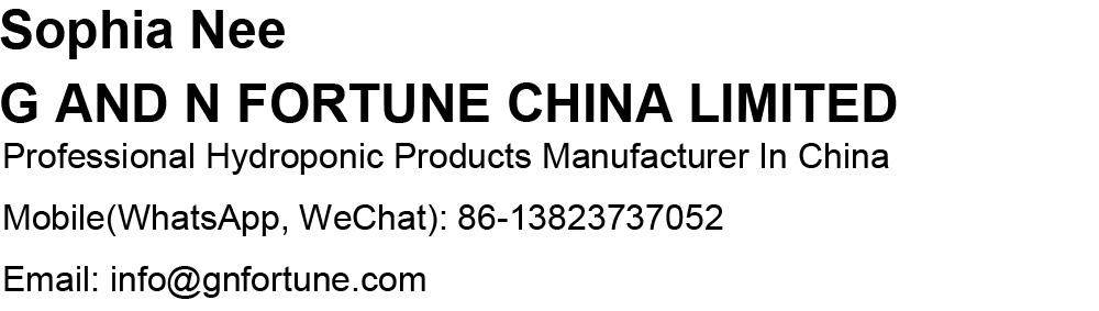 4 Inch Plastic Net Pot Prices