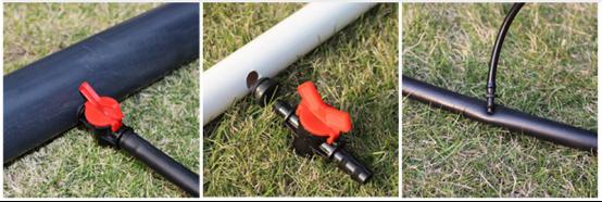 PE供水管管配件PE  Water supply pipe fitting596.png