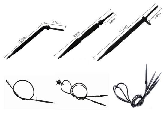 滴剑Drip Arrow877.png