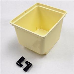 Bato Bucket For Tomato Manufacturers, Bato Bucket For Tomato Factory, Supply Bato Bucket For Tomato