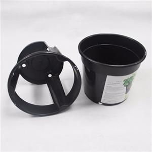 Bato Bucket For Potato Manufacturers, Bato Bucket For Potato Factory, Supply Bato Bucket For Potato