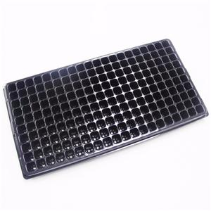 200 Cells Seedling Trays